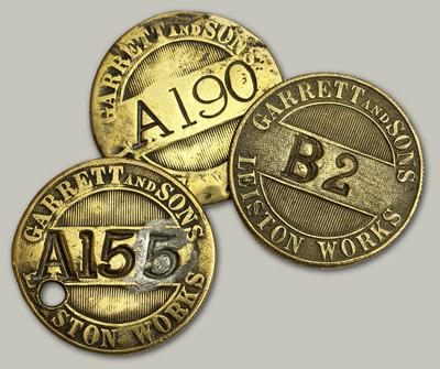 40439 tokens 01 bg col