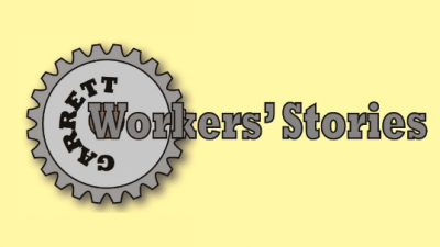 workers stories
